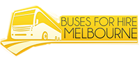 Buses for Hire Melbourne